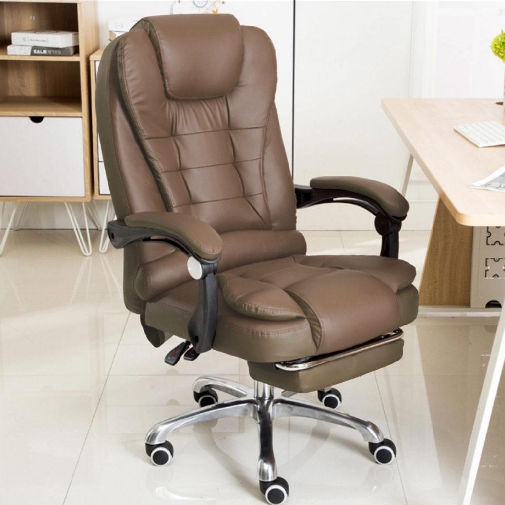 cadeira-para-escritorio-giratoria-com-apoio-para-os-pes-marrom-lms-by-8436-t3