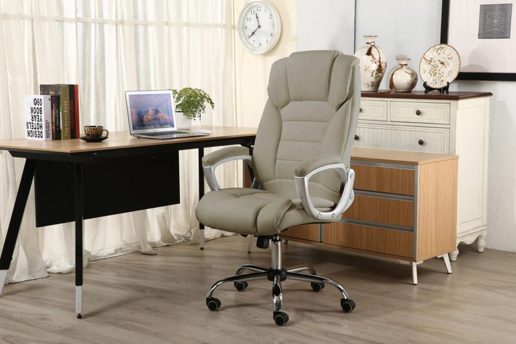 cadeira-presidente-taupe-almofadada-lms-by-8-670