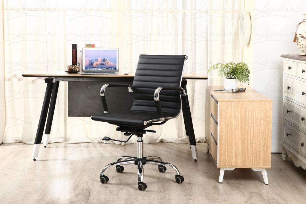 cadeira-diretor-preta-encosto-ondulado-giratoria-lms-by-8-623