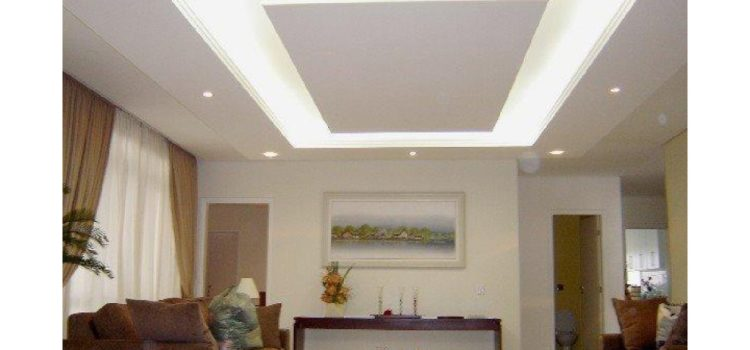 Rolo de LED Branco: Sua Casa Mais Bonita!