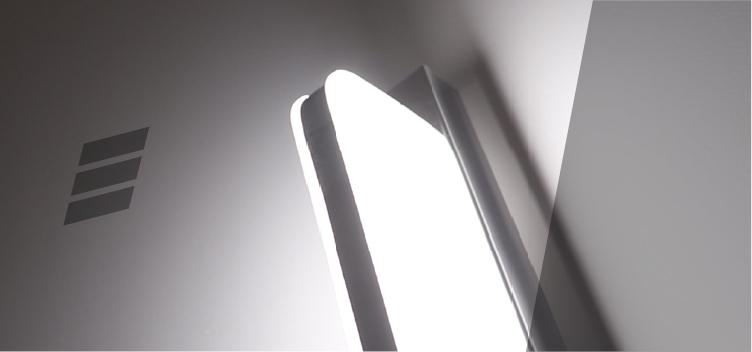 Luminária De LED Para Parede: Todas As Dúvidas Respondidas