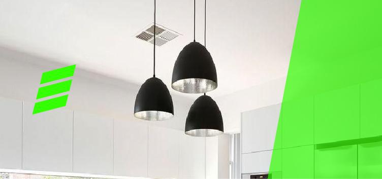 Luminária de cozinha: Saiba como valorizar seu ambiente!