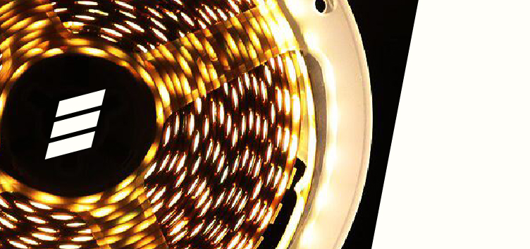 Luminária LED Para Cozinha, Projeto Luminotécnico: Mega Dica!